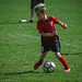 U8 Black vs BSC RAIDERS 05062018 - 354.jpg