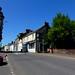 West Kilbride Shop & Buildings (8)