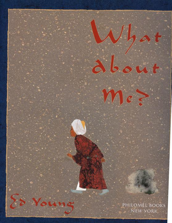 WhatAboutMe3