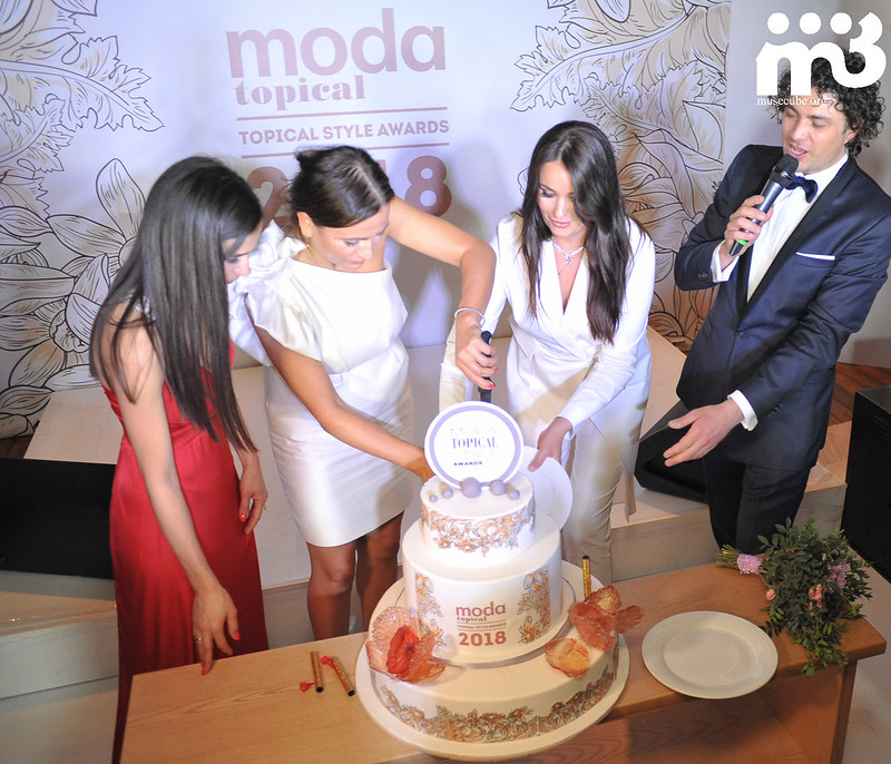 moda_topical_10years_chayka_musecube_i.evlakhov@mail.ru-188