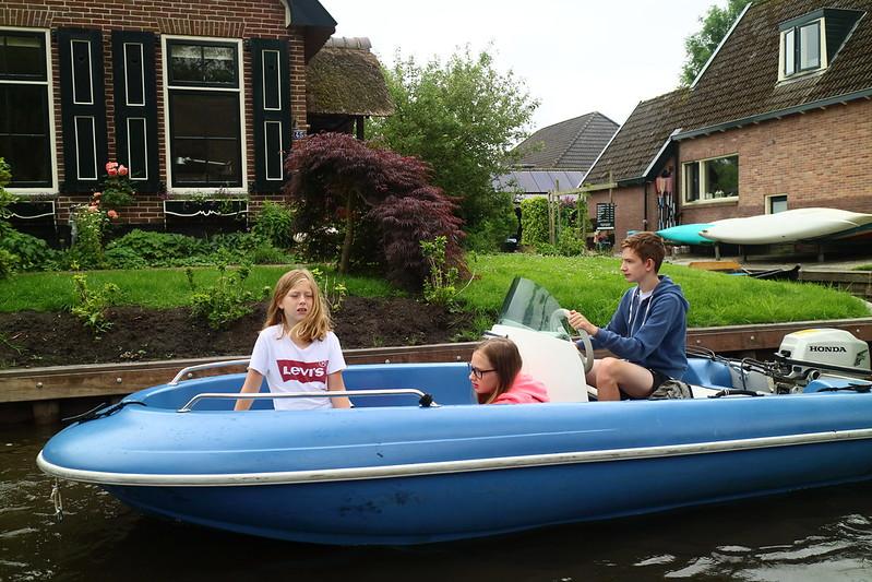 Netherlands 2018 1086
