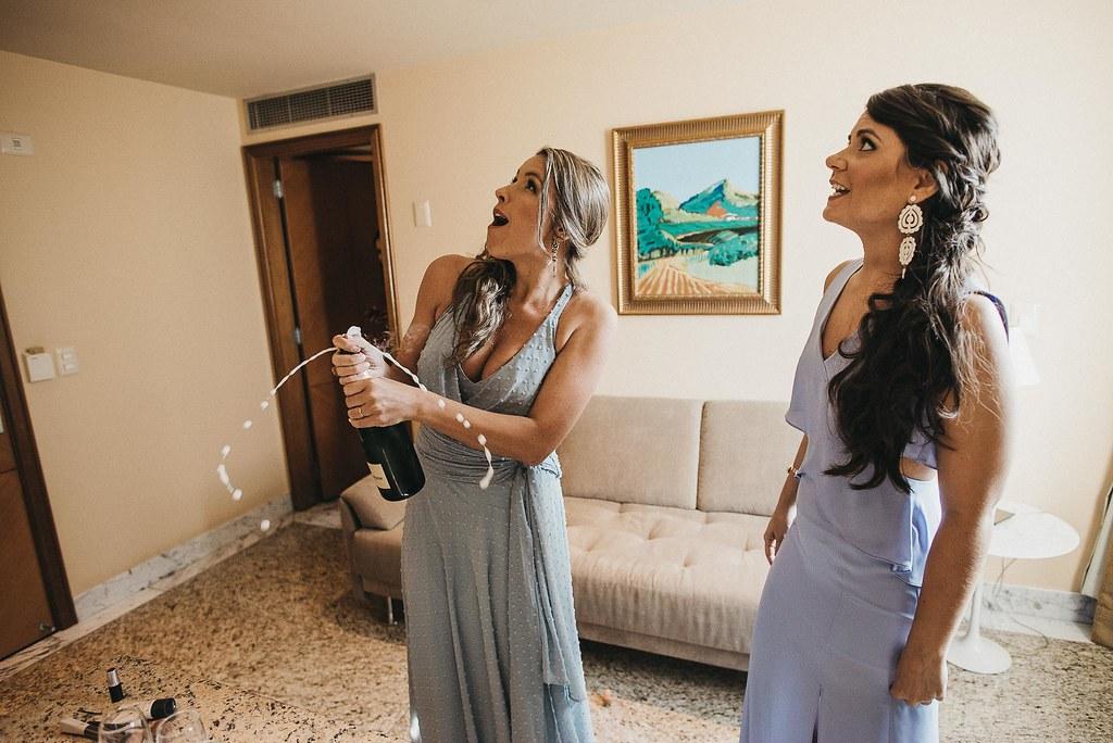 55_Luiza+Brunno_BaixaRESBlog