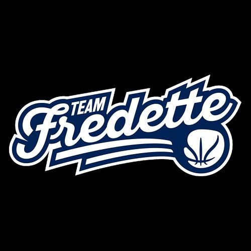 TeamFredette-01