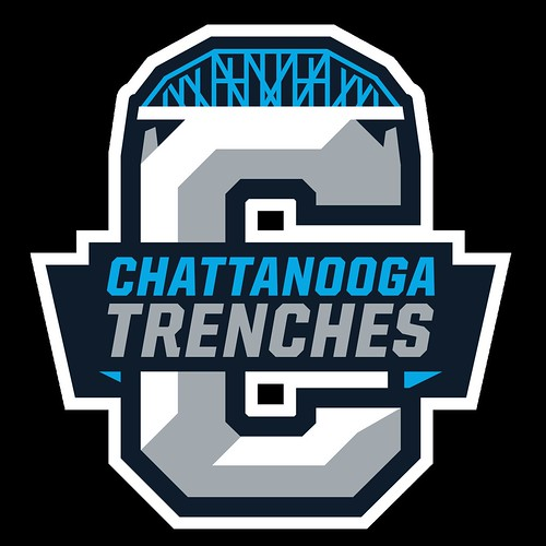 ChattanoogaTrenches-01
