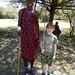 """Jambo Maasai"" by Shamus O'Reilly"