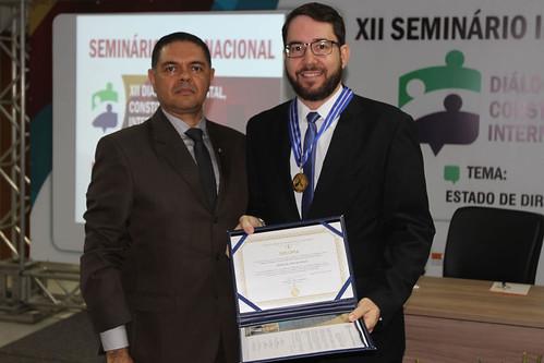 seminario_diacoci_2dia_manha (23)