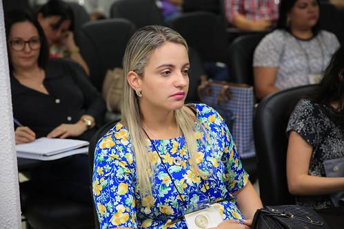 seminario_diacoci_2dia_manha (5)