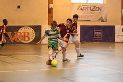 Etoile Lavalloise FC v ESI 05-06 - 29 of 264