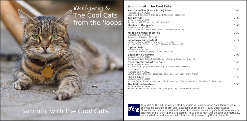 Jammin-with-the-cool-cats-CD-cover-front
