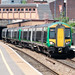 172219 West Midlands Railway_IMG_0949