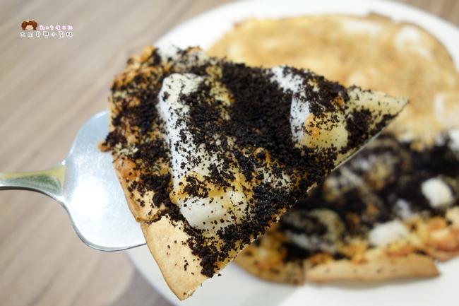 芙歐FULLPASTA義式餐廳 甜點 (2).JPG
