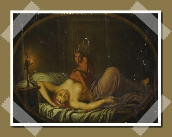 sex-with-incubus-flat-chested