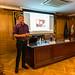 Fundacion FILIA El Mal- Neurologia y Consciencia_20180525_Rafael Muñoz_07