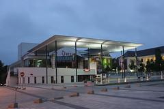 Teatr L'arc