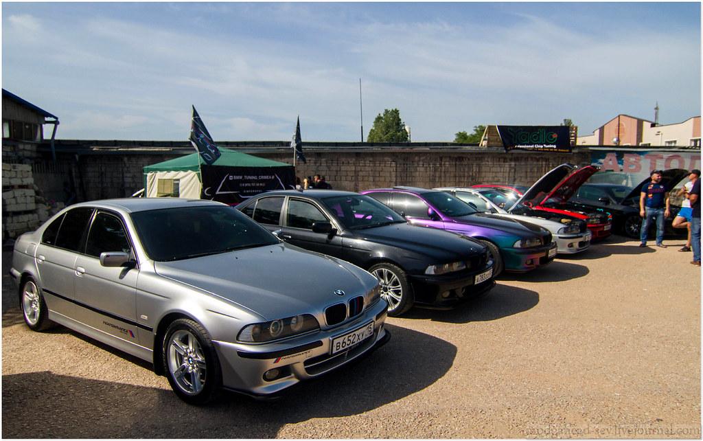 BMWfest-2226