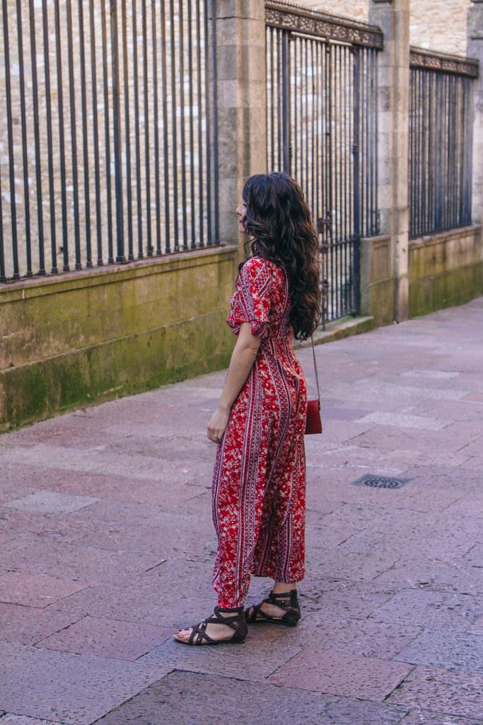 vest rojo-2