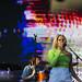 Tove Lo @ Grönan Live 1/6 2018