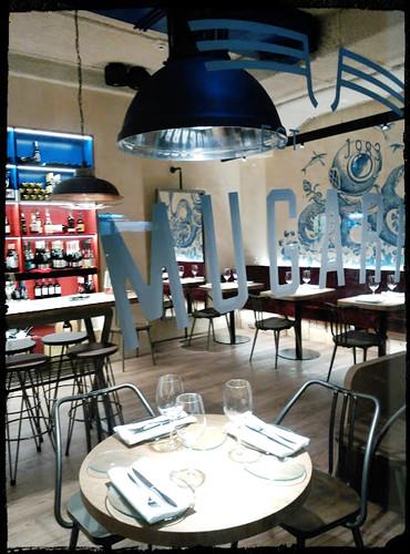 restaurante-mugarra-cocina-cantabrico-bilbao-vanguardia