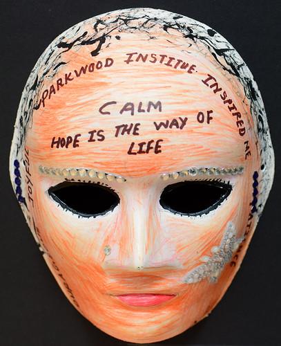Unmasking Brain Injury