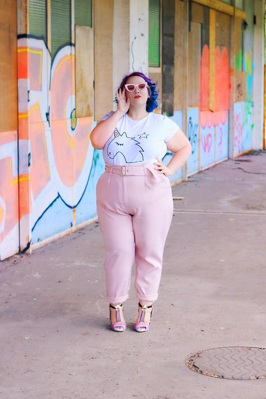 Miss Piggy - Big or not to big (13)