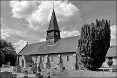 St Marys Sydenam
