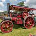 St Albans Steam & Country Show 2018