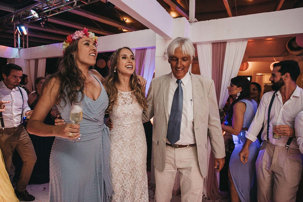 386_Luiza+Brunno_BaixaRESBlog