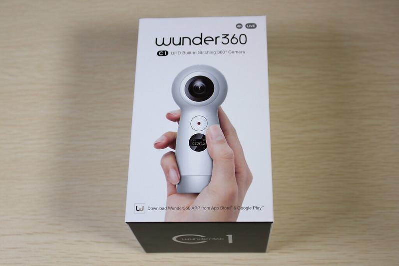Wunder360 開封レビュー (4)