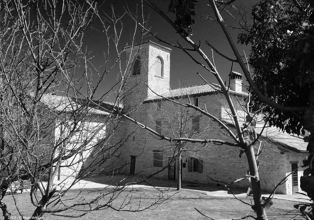 Monte San Pietro loc, Nikon COOLPIX S9100