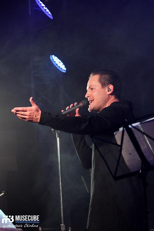 Концерт_Андрея_Бирина-68