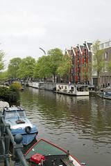 Amsterdamp