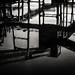 Zollverein Coal Mine Industrial Complex #7