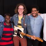 Mon, 11/06/2018 - 3:09pm - Phil Cook Live in Studio A, 6//11/17 Photographer: Alex Brennan and Dan Tuozzoli