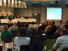 2018.06.01|Studiedag Huwelijksvermogensrecht Vlaams Parlement