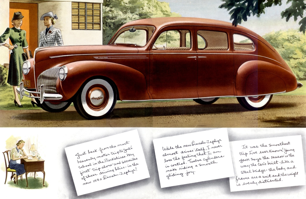 1940 Lincoln Zephyr-a02-03