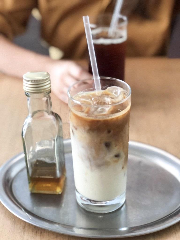 originalcoffee