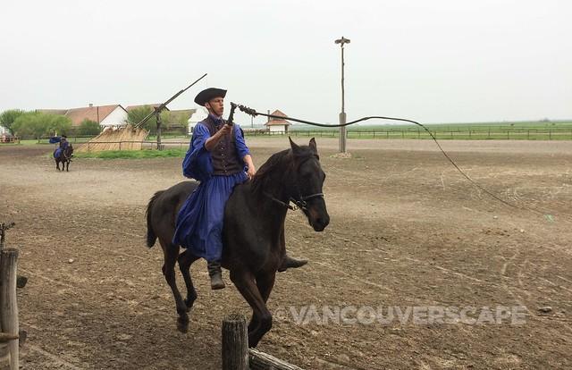 Pustza, Hungary-2