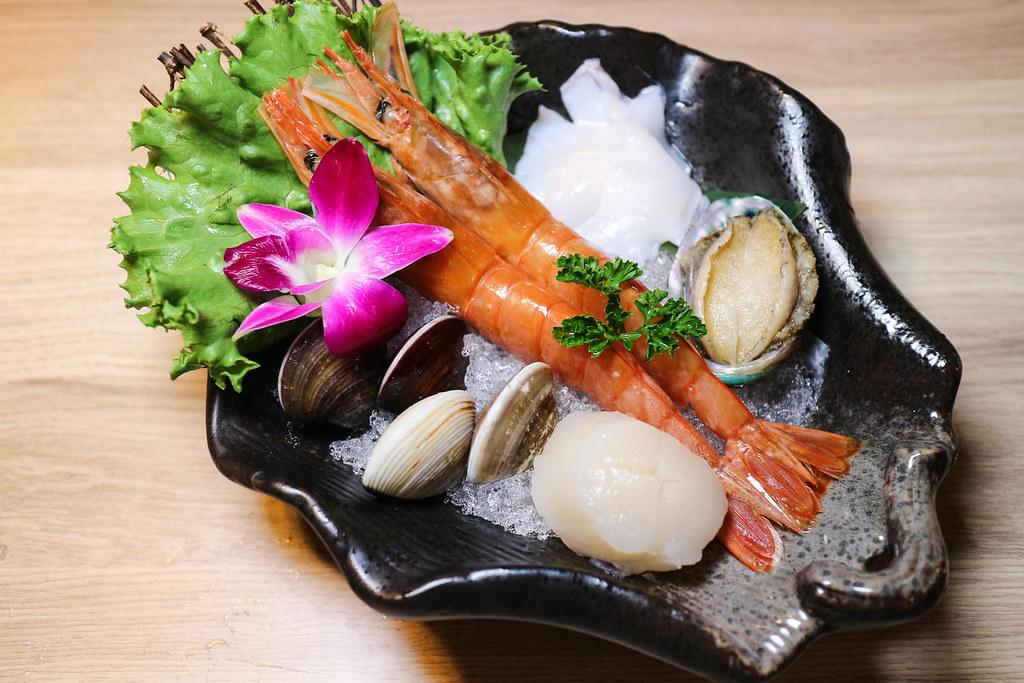 紫筵精緻火鍋 (71)