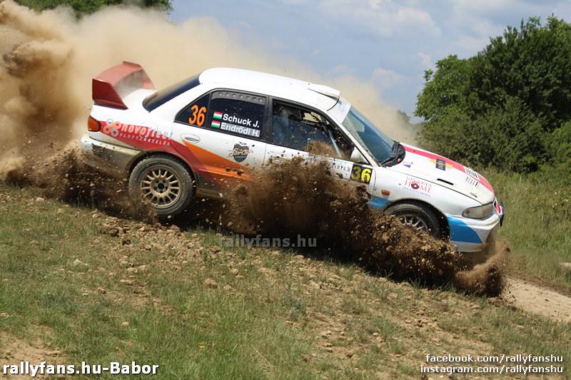 RallyFans.hu-12976