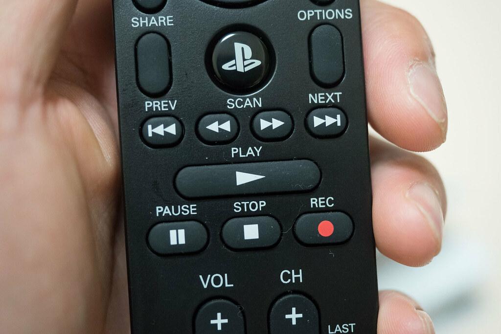 PS4_Universal_Media_Remote-9