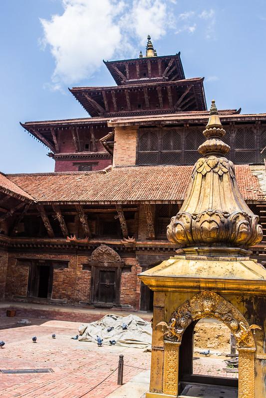 Nepal 2018_-58