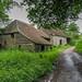 Horsehill Barns