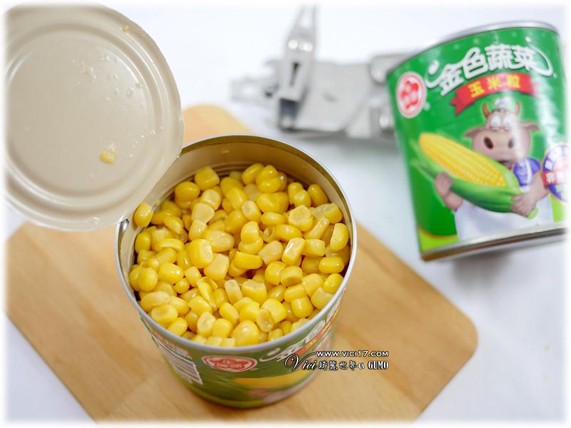 0605牛頭牌玉米罐017