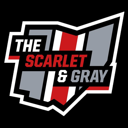 TheScarlet+Gray-01