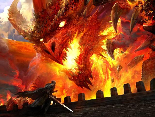 Donjons-et-Dragons-5