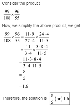 algebra-1-common-core-answers-chapter-2-solving-equations-exercise-2-5-65E