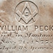 WILLIAM PECK by frankrolf