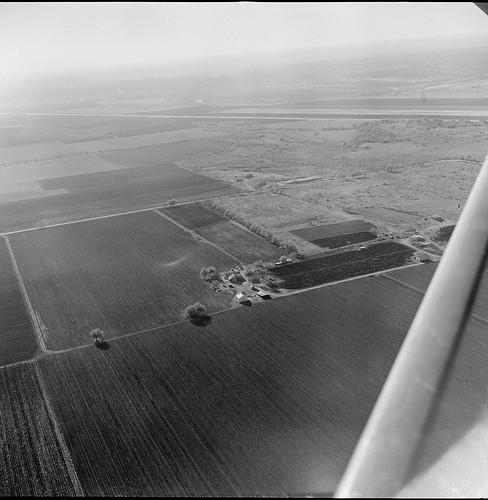 aerialphotography farmbuildings hayscountytex sanmarcostex