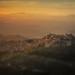 Sicily 2018 by Sandro Bisaro