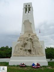2018-05-27-09-12-13_WE à Verdun_par Fabien.jpg
